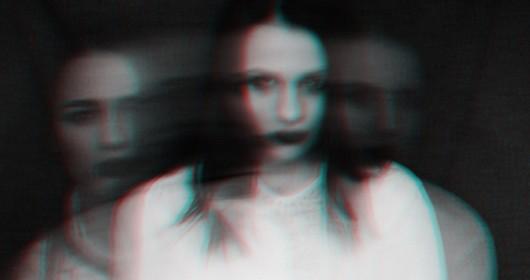 Şizofreni: Nedir, Belirtileri, Tanı ve Tedavisi