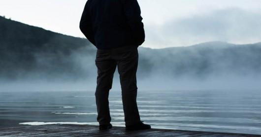 Anksiyete Yaşayanların Anlayabileceği 8 İlginç Gerçek