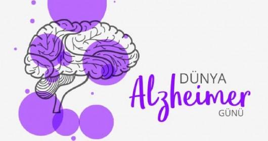 Alzheimer Hastalığı ve Gizli Kurbanlar