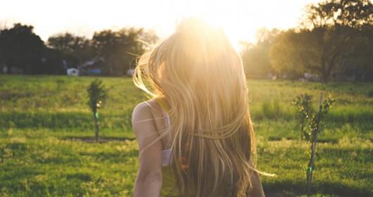 6 Maddede Doğru Nefesin Ruh ve Beden Sağlığına Faydaları