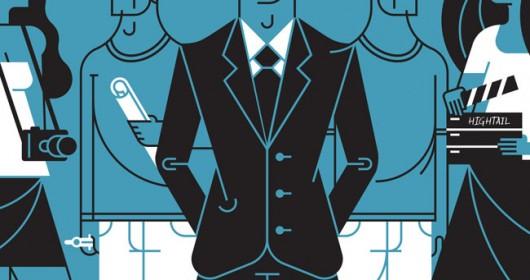 İş Hayatında Başarılı Olmanızı Sağlayacak 10 Psikolojik Teknik