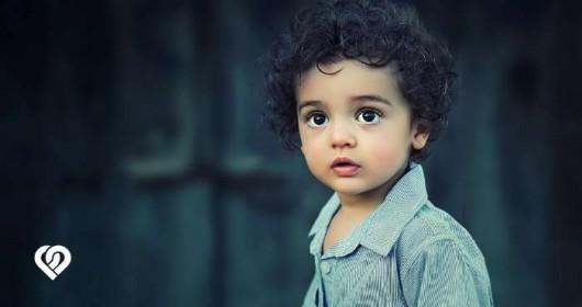 Çocuk Yetiştirirken Bilmeniz Gereken 5 Madde