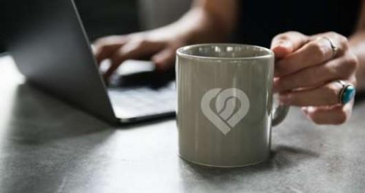 Online Terapi Nedir?