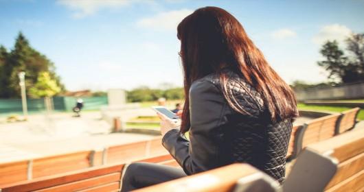 Online Terapiye Başlamanız İçin 5 Neden