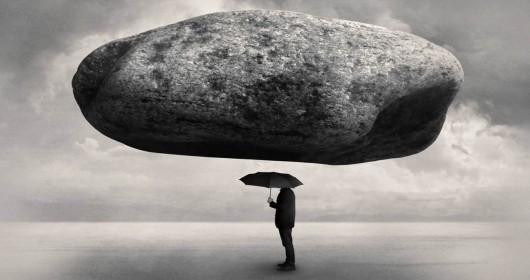 Depresyon Hakkındaki 9 İlginç Gerçek