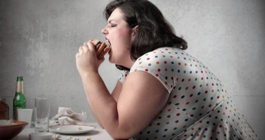 Aşırı Yeme Bozukluğunu Yenmenin 6 Yolu