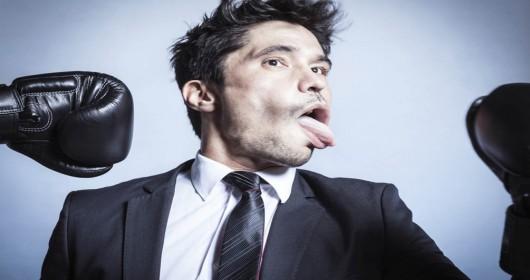 Başarısız Olduğunuzda Kendinize Söyleyebileceğiniz 8 Şey