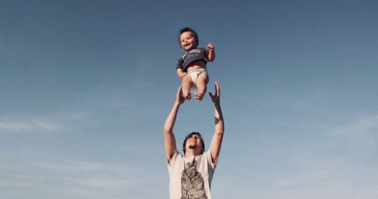 Çocuğunuzun Gelişiminde Oyunun Önemi