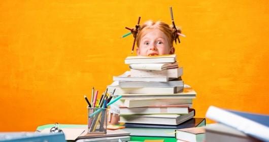 Çocuğunuzun Okula Uyum Sağlamasına Yardımcı Olacak 5 İpucu