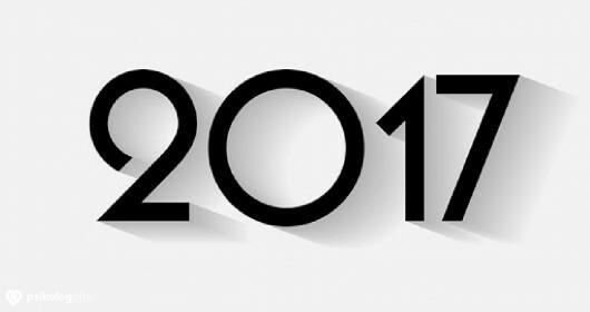 2017 Yılında Sizin Kelimeniz Hangisi?