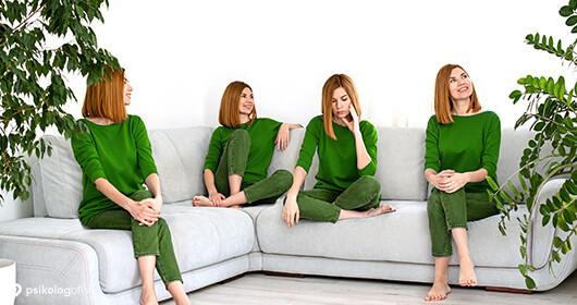 Bipolar Bozukluk ile Yaşayanların Anlayacağı 5 Gerçek