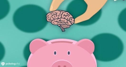 Depresyonu Daha Kısa Sürede ve Ucuza Tedavi Etmek Mümkün!