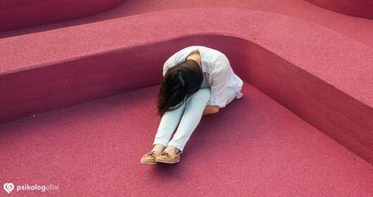 Gizli Depresyonun 6 Çok Bilinmeyen Belirtisi