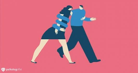 İlişkiler ve Kıskançlık Krizleri