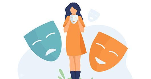 Pasif-Agresif Kişilik Bozukluğu Nedir? Nedenleri ve Tedavisi