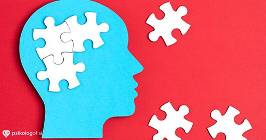 Psikolog mu? Psikiyatrist mi? Sizin için Doğru Uzman Hangisi?