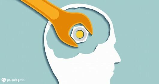 Terapi Nedir, Nasıl Yapılır ve Ne İşe Yarar?