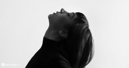Türkiye'de Kadın Olmak ve Cam Tavan Sendromu