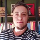 Psikolog Artun Ergül
