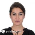 Psikolog Amine Güzel