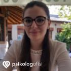 Psikolog Cansu Görür