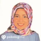 Psikolog Dilara Boyraz Giriş