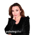 Psikolog Ezgi Saydan