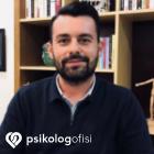 Psikolog Halim Ediz Demirhan