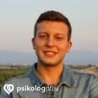 Psikolog Malik Kubilay Çadırcıoğlu