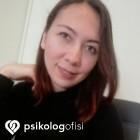 Psikolog Melda Öner