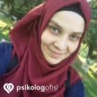 Psikolog Merve Karakuş