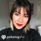 Psikolog Yasemin Altındağ